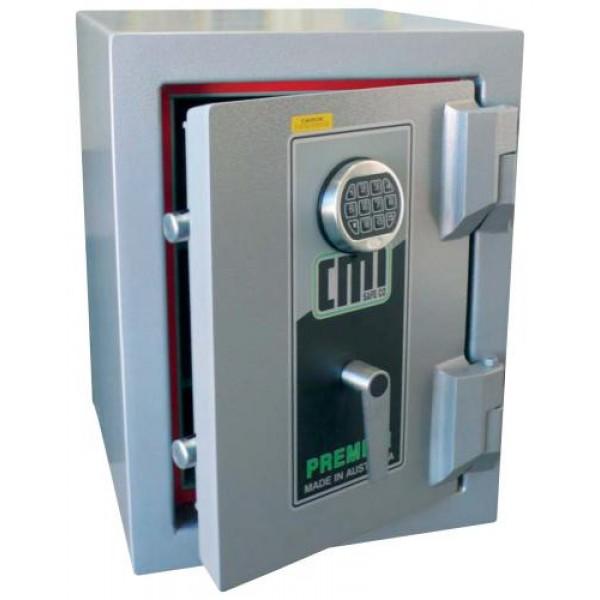 AllSafes | Safes Online At Wholesale Prices